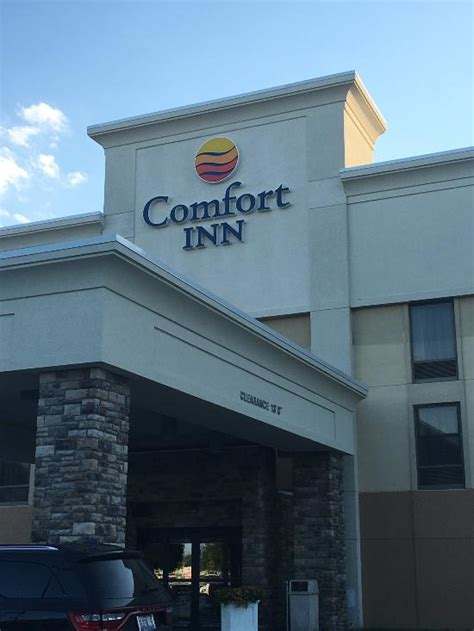 comfort inn kearney comfort inn kearney updated 2017 hotel reviews price