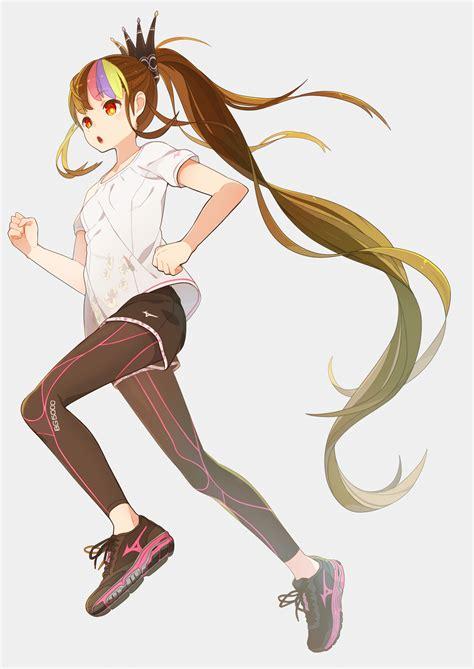 imagenes anime zerochan galaco vocaloid zerochan anime image board