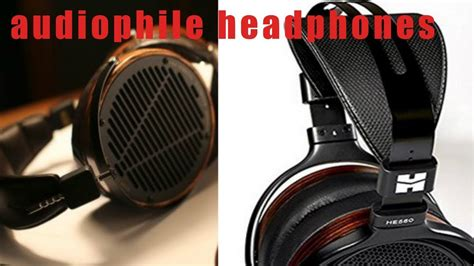 best closed headphones in the world the top ten best audiophile headphones in the world