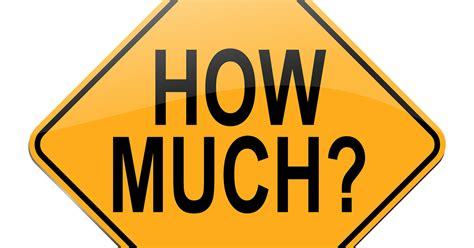 how much is an air conditioner fan how much does it cost to replace an air conditioner air