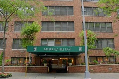 murray hill inn new york murray hill east suites new york city hotel null limited