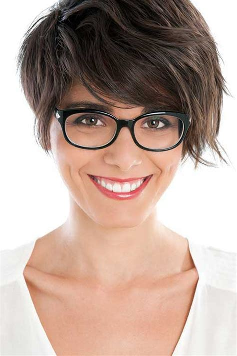 how to cut pixie cuts for straight thick hair 10 pixie haircuts for thick hair short hairstyles