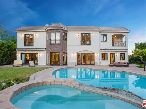 cheap mansions for sale in usa chandler az affordable homes for sale cheap real estate