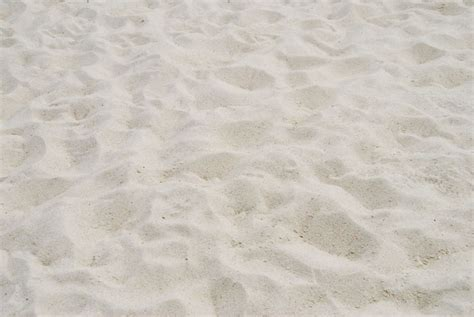 Tropical Beach Sand   Pattern Pictures free textures and