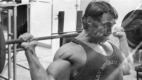 bench press neck full body workouts of the legends t nation