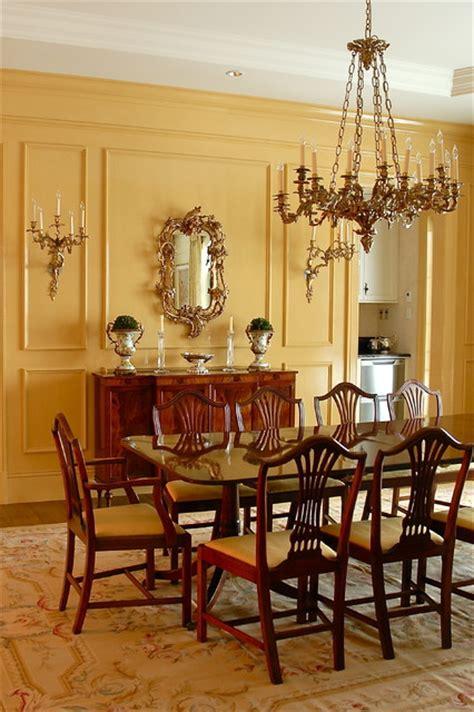 Farmhouse dining room ideas
