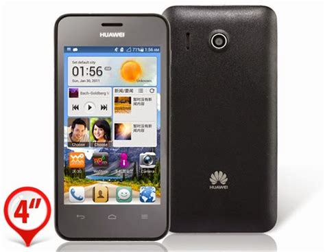 huawei pattern password hard reset your huawei y320 u10 and remove password