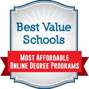 Cheapest Mba Degree In India by Best 25 Master Degree Programs Ideas On