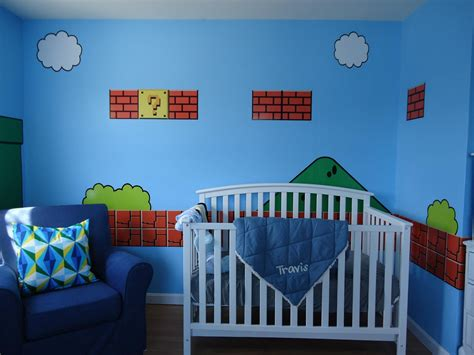 mario brothers bedroom mario bros bedroom by 401 graphics