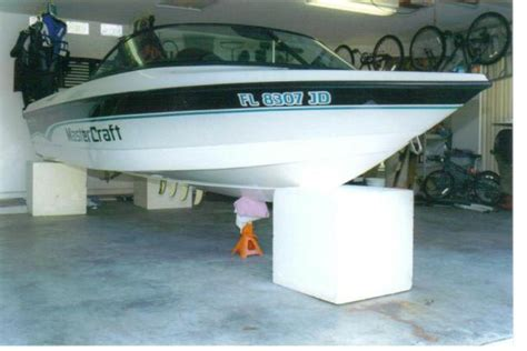 mastercraft boat trailer jack how to lift boat from trailer page 4 teamtalk