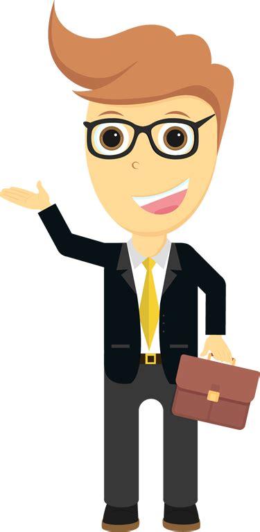 best hosting reseller best reseller hosting uk unlimited reseller hosting