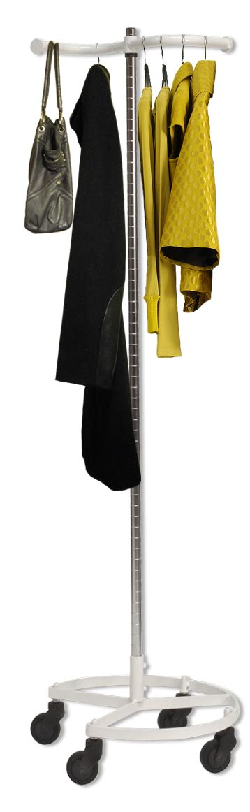 Rack And Roll Clothing rack stack and roll revolutionizing storage one rack at