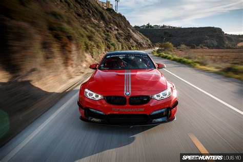 bmw tuners what is a tuner car the boden autohaus bmw m4 speedhunters