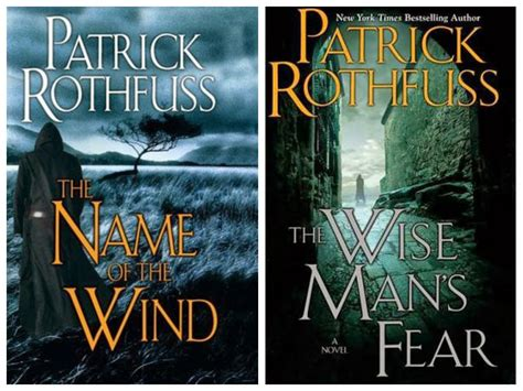 Rothfuss The Doors Of Release Date by Kingkiller Chronicles Book 3 Release Date Is Still Unknown