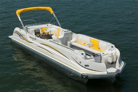 buy pontoon boat near me best 25 deck boats ideas on pinterest pontoon boating