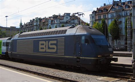 file bls re 465 007 2 jpg wikimedia commons