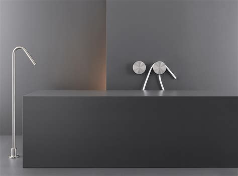 cea rubinetti free ideas fre10 rubinetteria per vasche da bagno