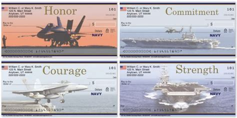 Navy Background Check United States Checks Support The Troops Checks Getcheckscheap