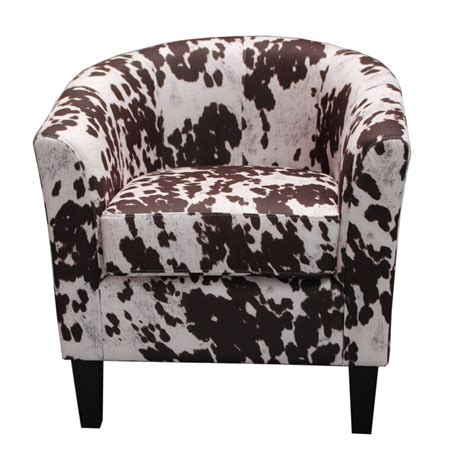 container  spot print barrel chair reviews wayfair