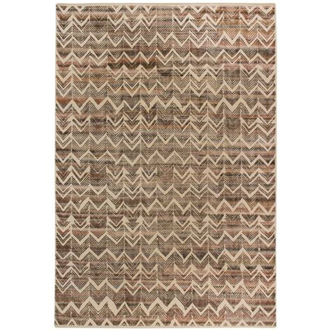 1 pile area rugs contemporary high low pile rug for sale at 1stdibs
