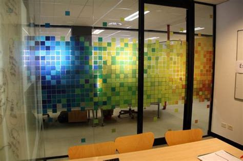 printable vinyl window film coloured print on ultra clear vinyl great privacy instead