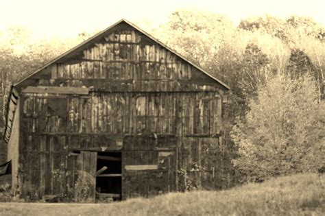 Tobacco Shed Ct by 1000 Images About Ct History On