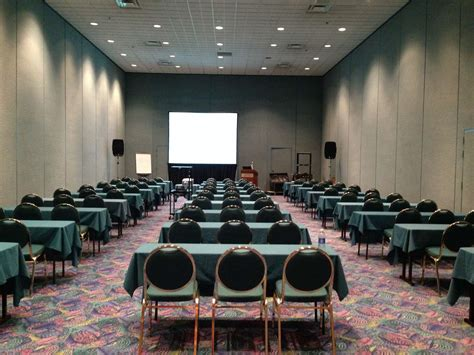 breakout rooms breakout room designs affect engagement workspring mx