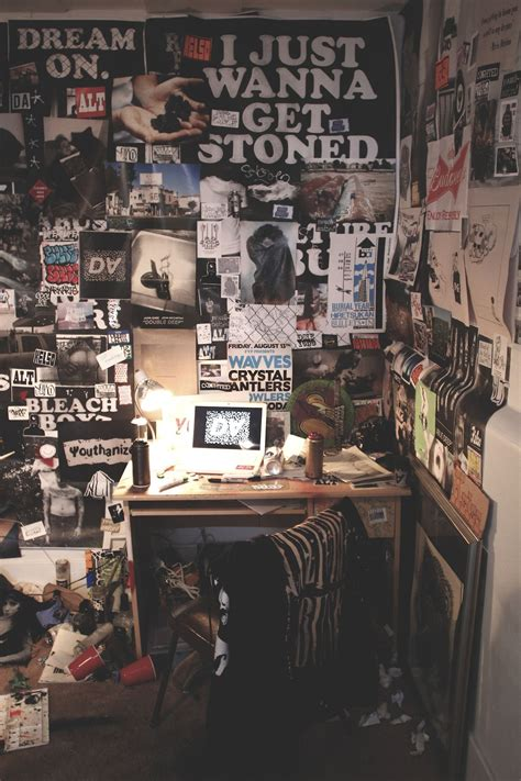 punk rock bedroom tumblr n2noytylo81qbvefeo2 1280 jpg 1280 215 1920 punk