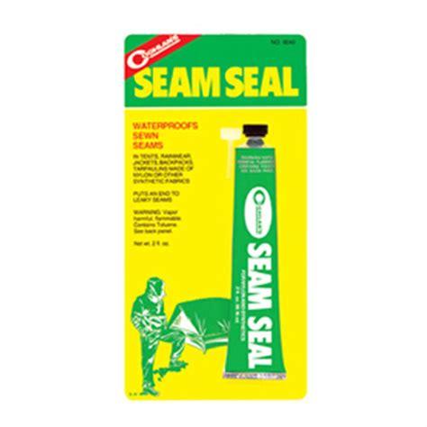 Seam Seal Coghlan S Seam Seal 188631 Cing Accessories At