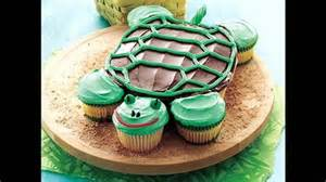 cool cake decorating ideas for kids youtube
