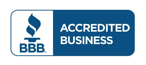 Accredited Mba Schools by Prestige Auto Shop In Union County Nj Serving