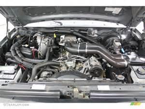 1996 ford f250 xlt extended cab 7 5 liter ohv 16 valve v8