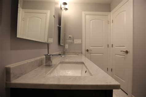 local bathroom remodelers bathroom remodel img 2193 chicago s local remodeling experts