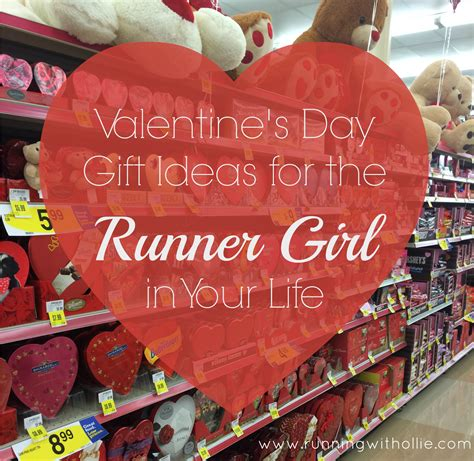 throwback thursday s day gift running with ollie throwback thursday s day gift ideas for the runner