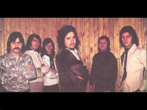 Vb Serafina les serpents noirs s 233 rafina 1972
