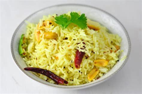 light and easy dinner ideas lemon rice a dinner ideas in 30 minutes anto s