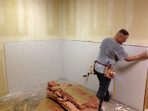 Drywall Installer by Drywall Repair Drywall Repair San Antonio