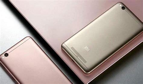 Autumn Festival Y1516 Xiaomi Redmi Note 3 Note 3 Pro Custo xiaomi redmi 4 sale next india exclusive sale on may 30 india