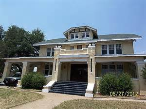 2014 11th st wichita falls 76301 reo home details