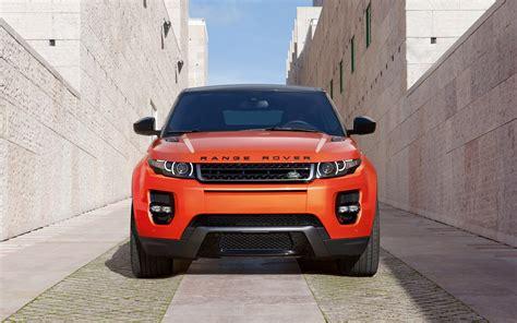 2015 range rover wallpaper range rover evoque autobiography 2015 wallpaper hd car