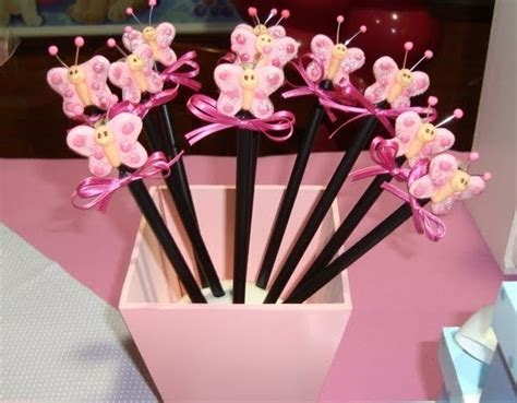 Handmade Baby Shower Favor Ideas - baby shower favors for top 10 ideas for a