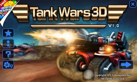 game android ban mod game bắn tank offline vui nhộn cho android vạn người m 234