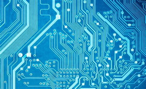 pcb layout contract work printed circuit boards sanmina