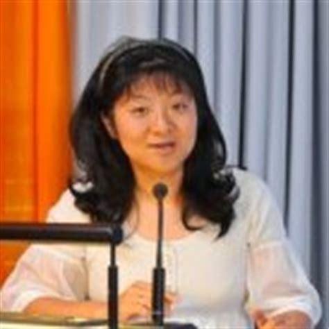 shu chen li max planck institute for human development
