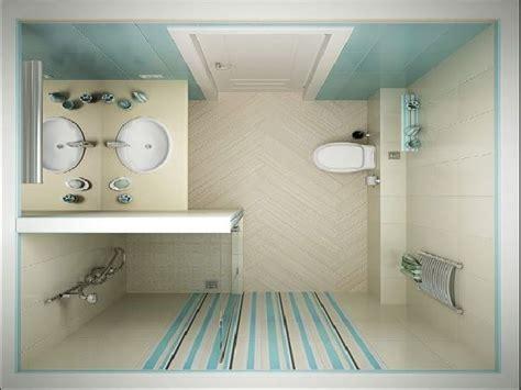 shower mandi minimalis handshower 42 desain kamar mandi sempit minimalis ukuran kecil yang