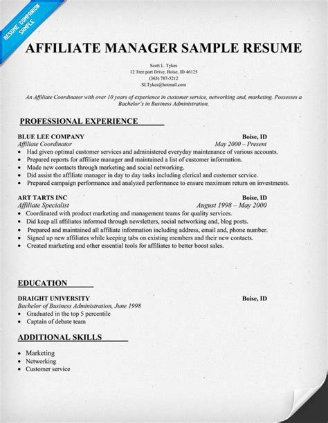 restaurant manager resume exles 2016 restaurant manager resume exles resume template 2018