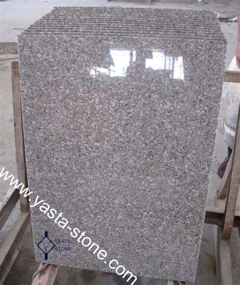 granit bodenfliesen granite tiles g635 polished granite tiles anxi granite