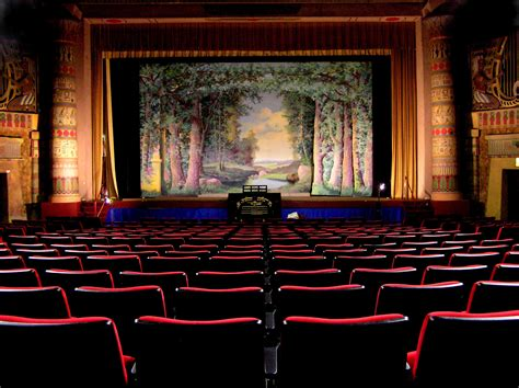 Or In Theatres 1000 Images About Theater Coos Bay Or On