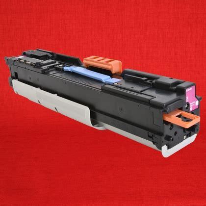 Canon Drum Magenta Npg 45 canon imagerunner c5180 magenta drum unit genuine g9401