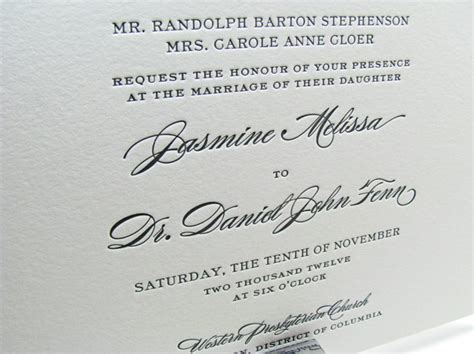 traditional wedding invitation templates traditional wedding invitation wording theruntime